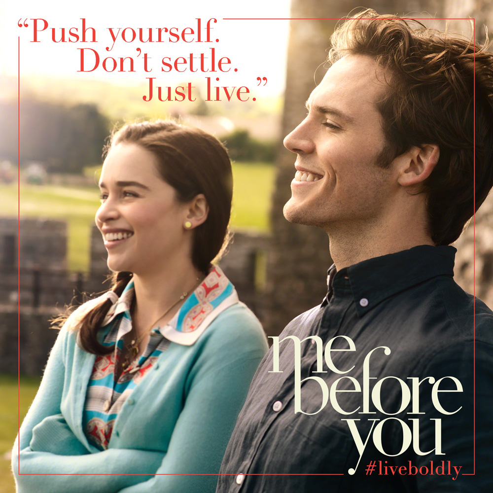 me before you_2